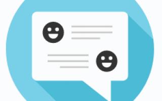 Как восстановить сообщения в Инстаграме которые удалил?