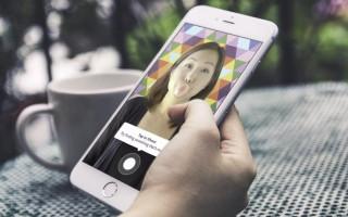 Почему видео в Инстаграм плохого качества?