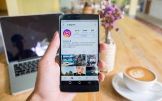 Какие аккаунты в Инстаграм пользуются популярностью?