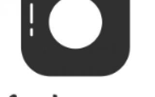Как открыть мобильную версию Инстаграм на компьютере?