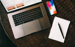 Как стать менеджером в Инстаграм?