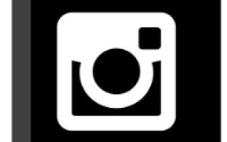 Что такое рандомно в Инстаграм?