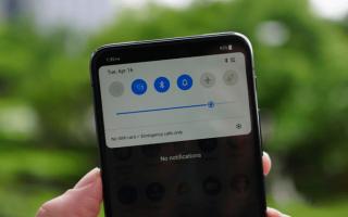 Что за приложение Инстаграм?