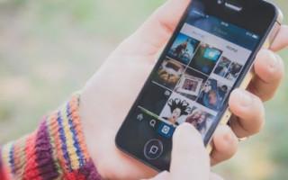 Какой формат видео выкладывают в Инстаграм?