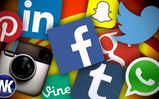 Что лучше Инстаграм или фейсбук?