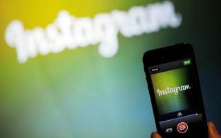 Почему не обновляется Инстаграм на телефоне?