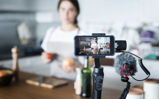 Как формат видео в Инстаграме?