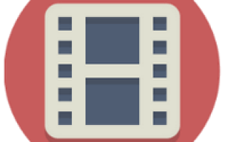 Какое соотношение сторон в Инстаграме видео?
